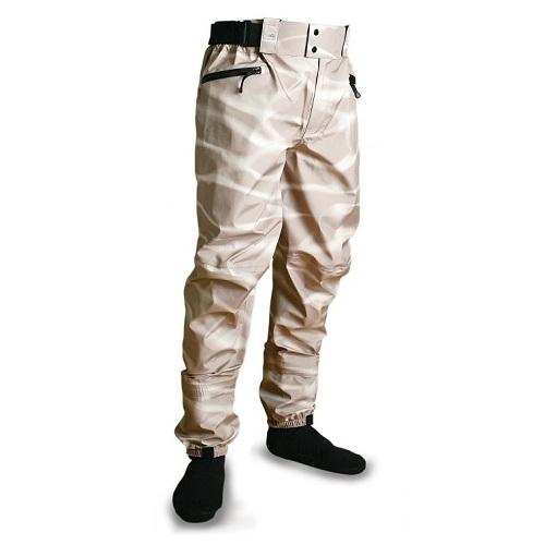 rapala x-protect waist wader