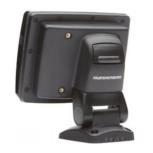 Humminbird 698cxi hd combo si