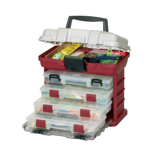 чемодан ящик для рыбалки