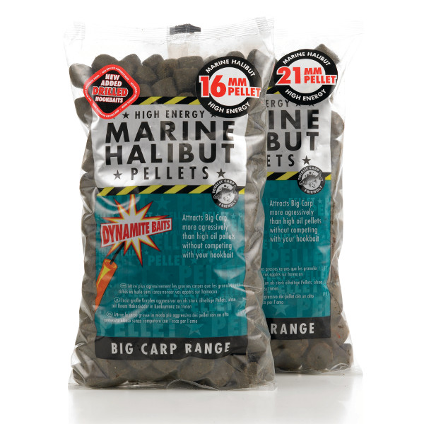 прикормка для карпа флэт метод marine halibut