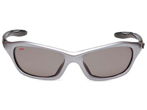 очки rapala sportsman s magnum rvg-006b
