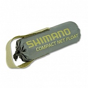 Поплавок для подсака Shimano COMPACT NET FLOAT