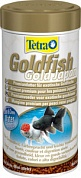 Tetra Goldfish Gold Japan 250мл гранулы