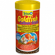 Goldfish Colour Sticks 250мл палочки