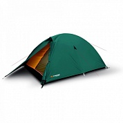 Палатка Trimm Outdoor COMET Green