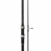 Удилище карповое SONIK S4 SPOD ROD 12ft 5.50lb (50mm) S4CRSPD